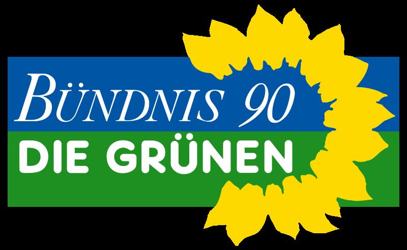 Beautiful Grune Innenarchitektur Umweltfreundlich Gemutlich Ideas ...