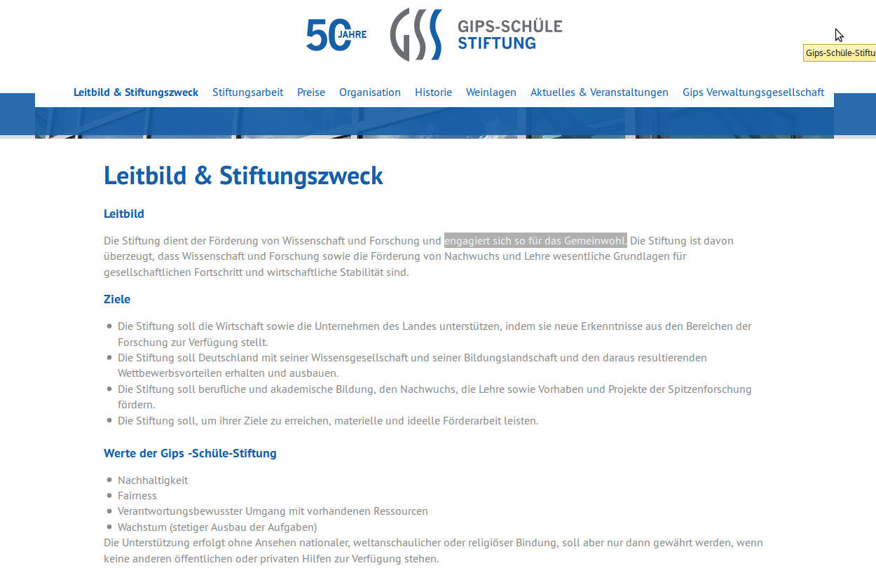 Anaesthesie-Praxis-Klinik Rahmany, Olgastrasse 57, 70182, Stuttgart ...