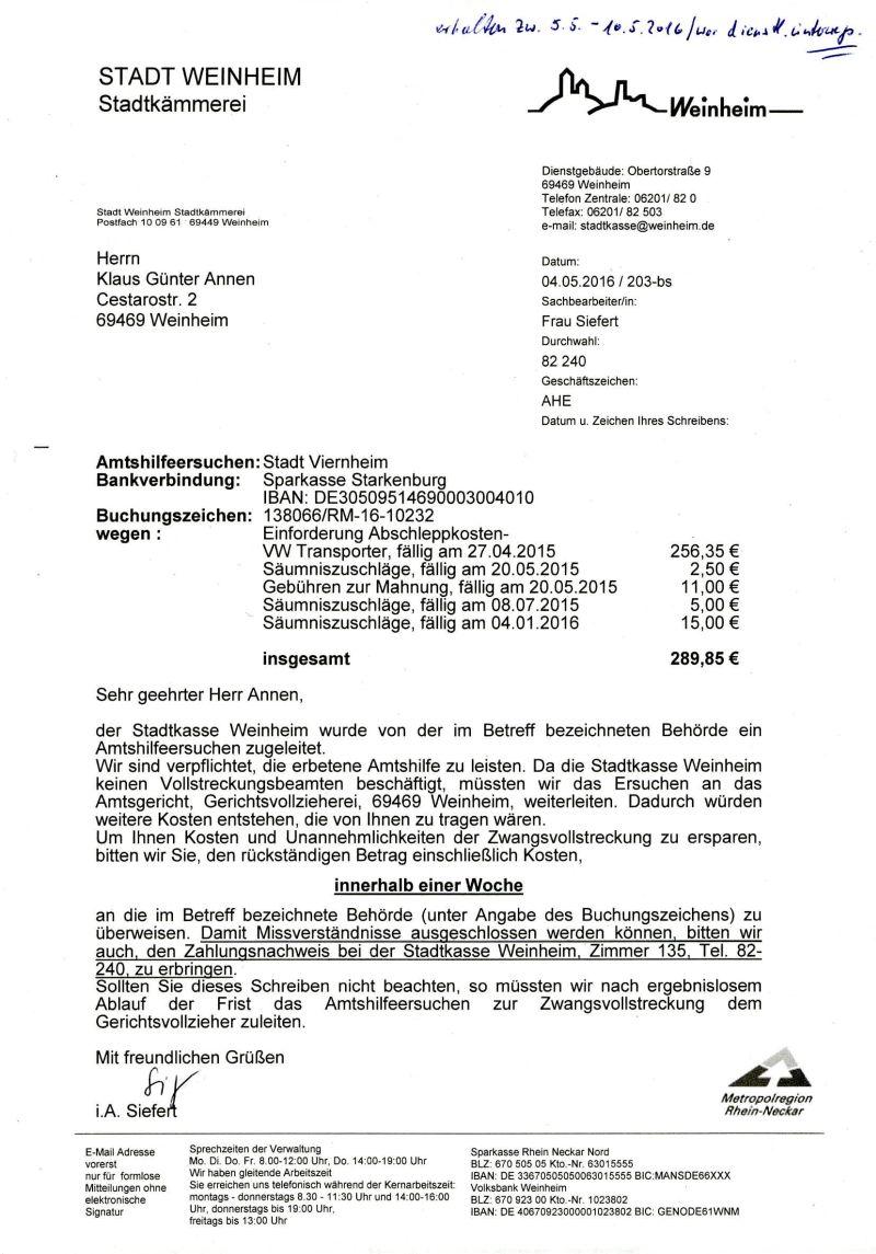 Strafanzeige Gegen Stadtrat Jens Bolze Hauptamtleiter Michael